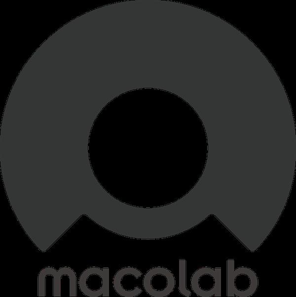 macolab_logomark